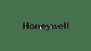 honeywell 2-1
